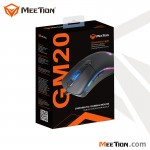Meetion MT-GM20
